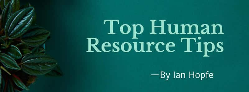 top-hr-tips-1-small